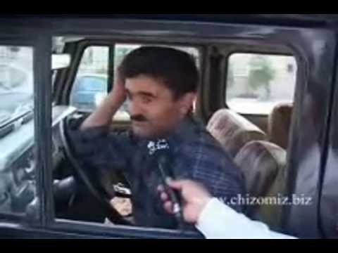 iranian funny video Sooti