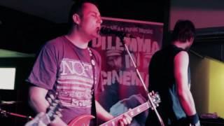 Video Na Rovinu! - Pobřeží Kocoviny (aftervideo Piju Rum Fest vol.2)
