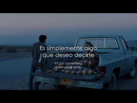Ed Sheeran - How Would You Feel (Paean) | Subtitulada/Traducida en Español e Inglés (видео)