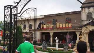 Nonton United Society - Jatim Park 2 With Aisyiyah & Muhammadiyah Orphanage Film Subtitle Indonesia Streaming Movie Download