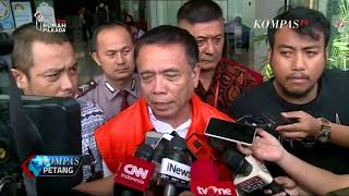 Video Gubernur Aceh, Irwandi Yusuf Klaim Tak Terima Suap MP3, 3GP, MP4, WEBM, AVI, FLV November 2018