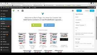 Video Videotube - How to build a homepage/landing page. MP3, 3GP, MP4, WEBM, AVI, FLV September 2018