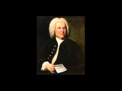 Johann Sebastian Bach / Gounod – Ave Maria – wedding music classical instrumental duet