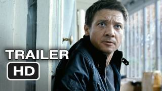 Watch The Bourne Legacy (2012) Online Free Putlocker
