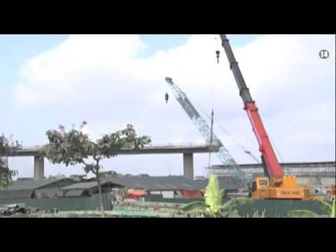 Sẽ bán cao tốc Hà Nội – Hải Phòng cho nhà đầu tư Ấn Độ