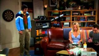 Video The Big Bang Theory - Best of Howard & Raj (seasons 1 - 2) MP3, 3GP, MP4, WEBM, AVI, FLV Oktober 2018