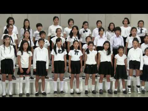 160911 19 高浜市立吉浜小学校