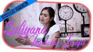 Video Suliyana - Ngelabur Langit (Official Music Video) MP3, 3GP, MP4, WEBM, AVI, FLV Maret 2019