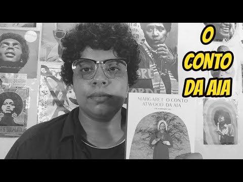 THE HANDMAID'S TALE | SAPATÃO AMIGA #61