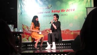 offline Gil Lê 17-5-2014