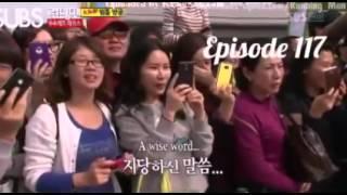 Download Video Kim jong kook speed run!!!!!DAEBAK.. MP3 3GP MP4