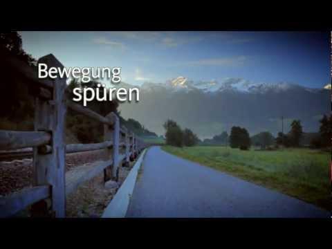 DOLCE VITA HOTEL PREIDLHOF  Welllnesshotel, Wanderhotel Südtirol, Wandern Südtirol, Wellness Südtirol - 4 Sterne superior Romantik- und Wellnessh