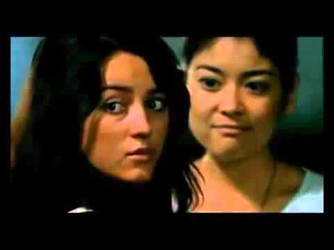 Download Video RUMAH DARA full movie horor (julia estelle)