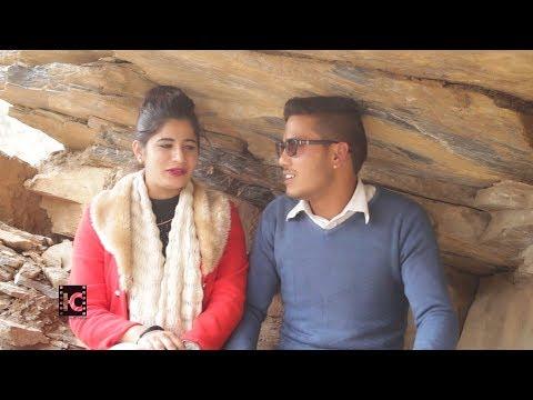 "(Doteli comedy""JOI POI"" part 40 by Bhanu bhakta Joshi - Duration: 9 minutes, 51 seconds.)"