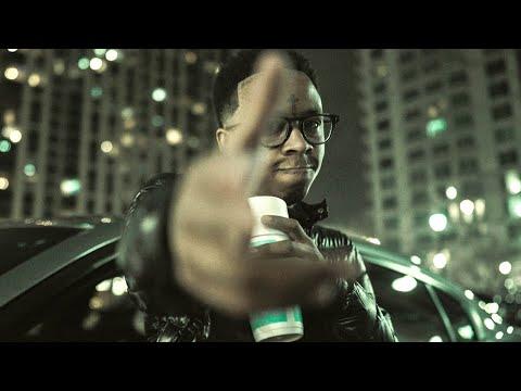 SG Tip - PBSB (Official Music Video)