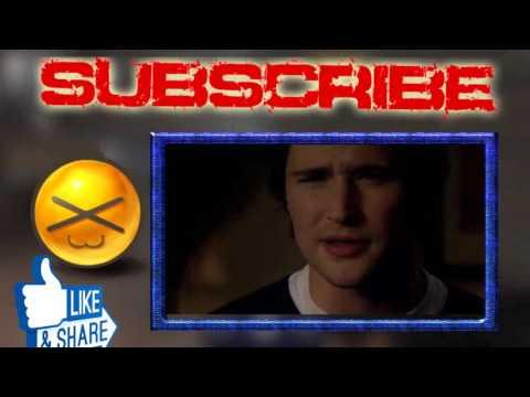 Kyle XY Saison 02 Episode 03 Quelqu'un d'ordinaire