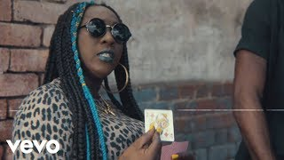 Video Spice - Romantic Mood (Official Music Video) MP3, 3GP, MP4, WEBM, AVI, FLV Mei 2019