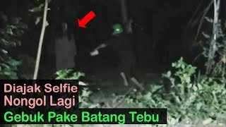 Video Gebuk Kunt!Lanak Pake Batang Tebu MP3, 3GP, MP4, WEBM, AVI, FLV Maret 2019