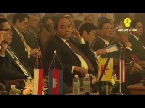 Asean Telecommunication Ministerial Meeting TELMIN