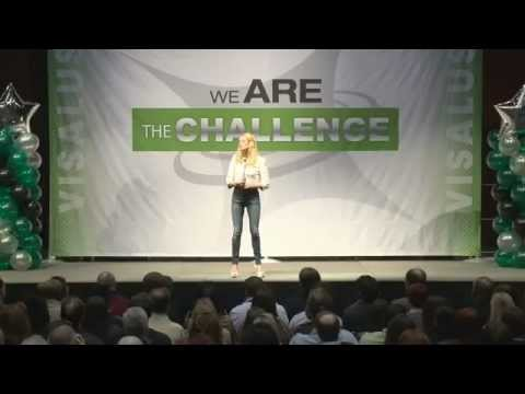 ViSalus Compensation Plan Overview – NEW FOR 2013 – What Is ViSalus?