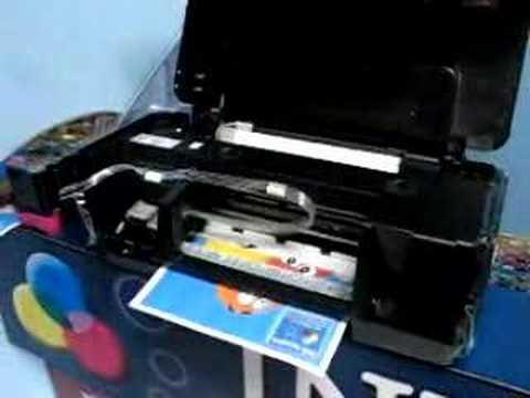 free software canon ip1880 printer