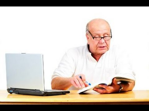 Jobs For Retired People - Worth 3 Minutes of Your Time!