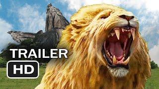 Nonton The Lion King - Reborn (2018 Movie Trailer) Parody Film Subtitle Indonesia Streaming Movie Download