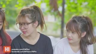 Chàng Trai Của Em - Tập 8 - Phim Học Đường - Hi Team - FAPtv, FAPtv, series hai FAPtv, series FAPtv