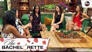 Bachelor Girls - The Bachelorette 13x01 Video