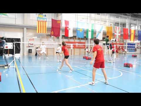 Murcia vs Extremadura