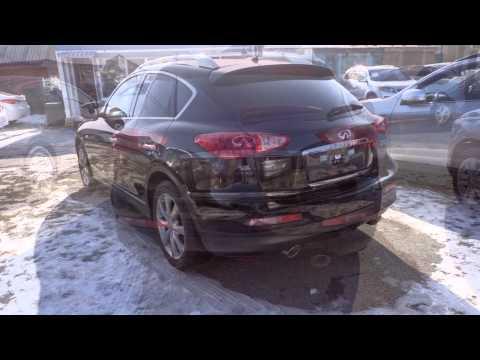 Video of Alfa-Park