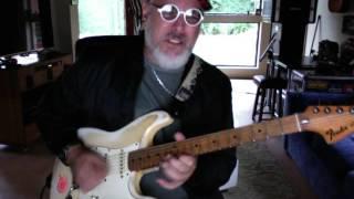 Vamos para um nivel superior. Quem tem medo do Mi bemol Menor com afinação em Mi? Buuuuuuuuu!!! Kkkkk Aproveitem...FU510N enquanto podem...cause it won't be too long....oh no... Higher Ground (Karaoke). Stevie Wonder Tomati - Guitar.at Silver Surfer Lounge!www.guitarfusion.com.br