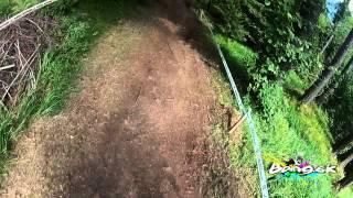 Video GoPro HD: Bike Fest Malino Brdo 2012 - Pavol Magda MP3, 3GP, MP4, WEBM, AVI, FLV Oktober 2017