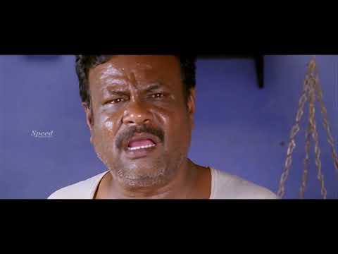 Tamil Latest Movie Upload |Tamil Full HD Movie | Tamil online Movie | Tamil Latest Movie |Hd 2019