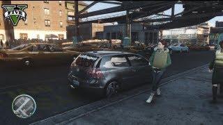 GTA 5 : Les Codes De Triches ! Cheats Codes (Ps3-Xbox360-PC)