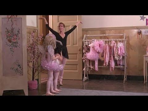 the little rascals (1994)- recital valet!! HD (5/7)