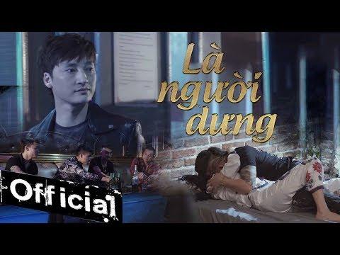 Là Người Dưng - Hồ Gia Khánh (MV 4K OFFICIAL) #LND - Thời lượng: 6 phút, 26 giây.