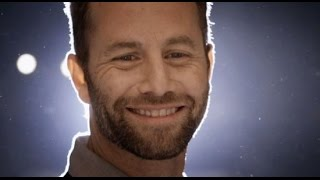 Kirk Cameron's Saving Christmas starring Kirk Cameron is reviewed by Matt Atchity (Editor-in-chief Rottentomatoes.com), Alonso Duralde (TheWrap and Linoleum ...