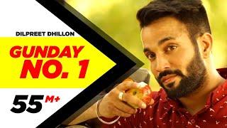 Nonton Gunday No  1   Dilpreet Dhillon   Latest Punjabi Songs 2014   Speed Records Film Subtitle Indonesia Streaming Movie Download