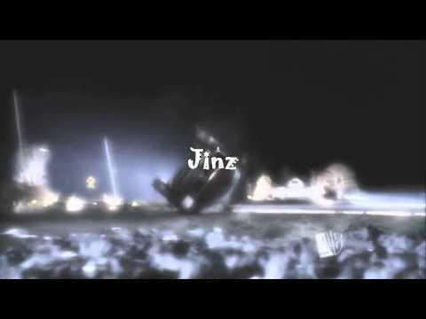 Video Vizhiye Vizhiye!! Fr Damon!! download in MP3, 3GP, MP4, WEBM, AVI, FLV January 2017