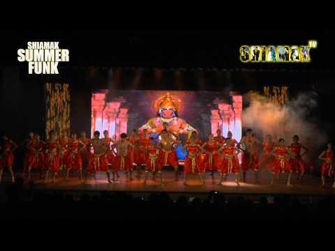Shri Hanuman Chalisa In Hindi Free Download