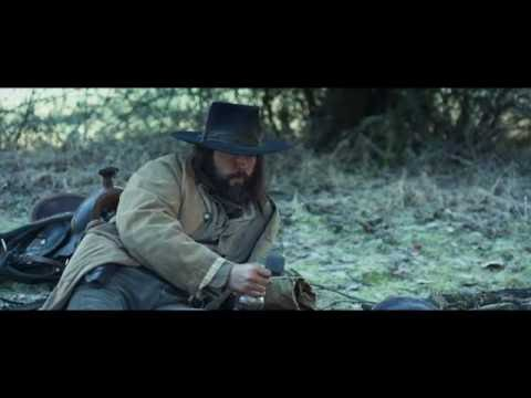 Stagecoach: The Texas Jack Story (Clip 'Here's to Texas Jack')