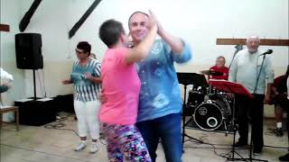 Video Narozeniny 10 06 2018