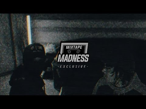 KO – Intro (Music Video) | @MixtapeMadness
