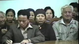 Thiền Tông Việt Nam khác với Thiền Tông các nước như thế nào