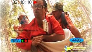 Munshi 08t watch on tvmalayalam.com