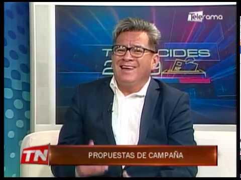 Patricio Guayaquil