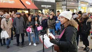 Video Alan Walker faded by Allie Sherlock MP3, 3GP, MP4, WEBM, AVI, FLV Januari 2018