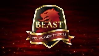 BEAST 6 Teaser