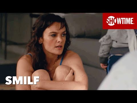 Next on Episode 3 | SMILF | Season 1
